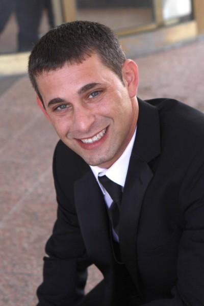 Adam Cohen - BroCon Recruiting